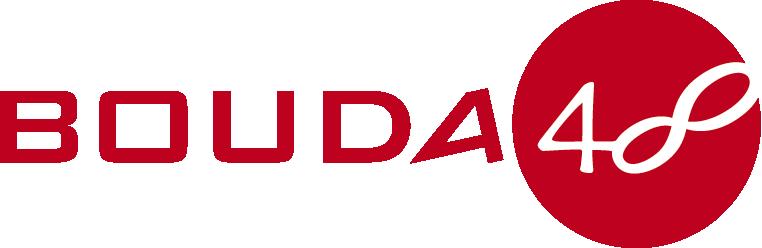 Bouda48